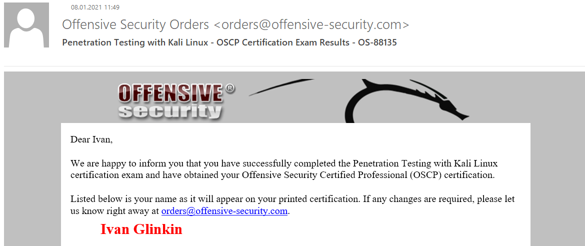 pwk-offsec-finish-mail